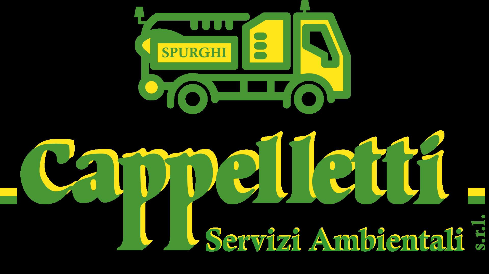 Cappelletti Servizi Ambientali